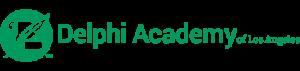 Delphi-Logo-2